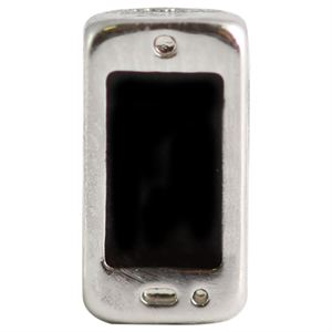 Picture of Cell Phone Charm