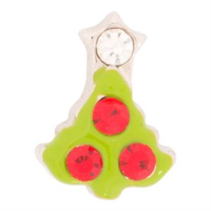 Picture of Christmas Tree Charm