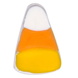 Picture of Candy Corn Charm